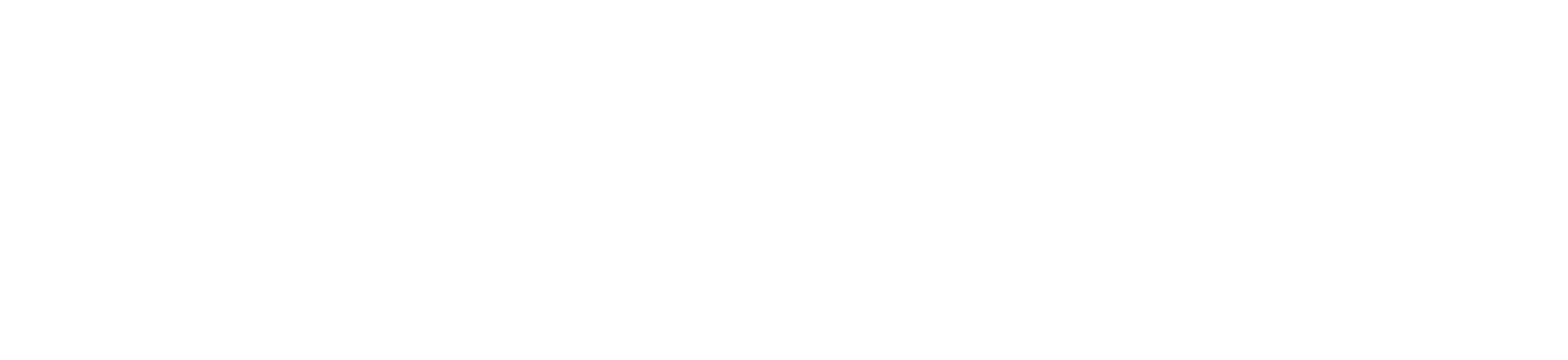 Abada Solutions is a data consulting firm that automates reporting processes and other menial tasks